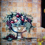 Backsplash_Fruit_Verse