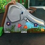 Hospital_Playscape_Interactive_Elephant